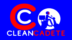 Capacitaci�n: CleanCadete