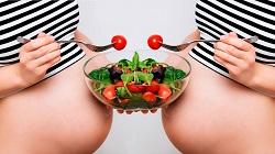 Nutrici�n Materno Infantil