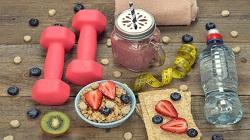 Alimentaci�n y Nutrici�n