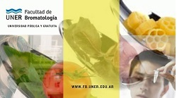 Avanza la Maestr�a en Nutrici�n y Alimentaci�n Humana