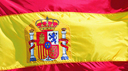 Programa de Movilidad Docente a Madrid