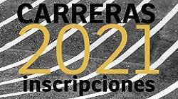 Carreras 2021