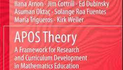 Seminario de Posgrado en Didactica de la Matematica