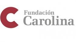 Becas Fundac�n Carolina