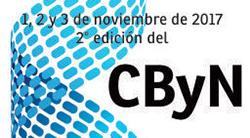 II Congreso Bromatolog�a y Nutrici�n