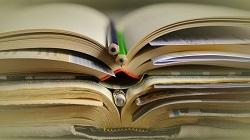 Escritura acad�mica