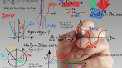 Did�ctica de la Matem�tica