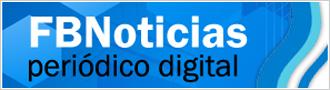 FBNoticias Periodico Online de la Facultad de Bromatologia