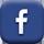Facultad de Bromatologia en Facebook