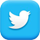 Facultad de Bromatologia en Twitter